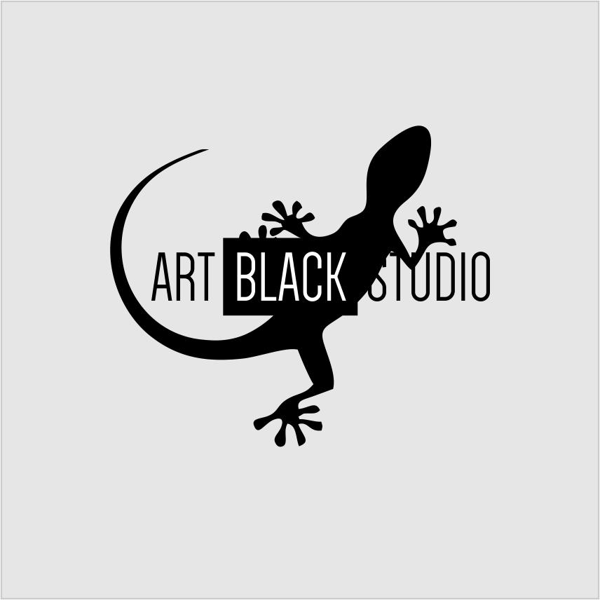 Drukarnia - studio reklamy