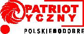 Sklep Patriotyczny Logo